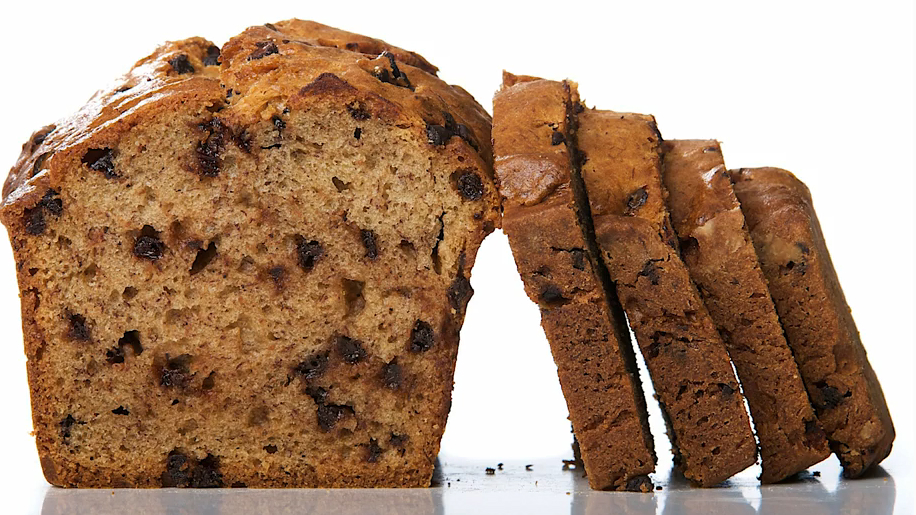 21 Surprising Things to Mix Into Banana Bread