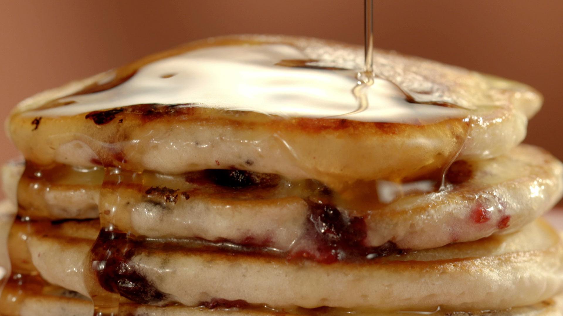 10 Most Googled Recipes of 2015