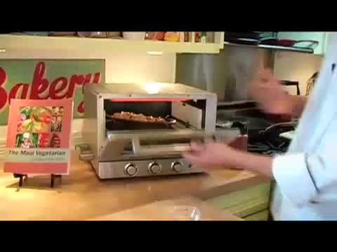 How to make Hot Artichoke Dip