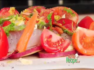 How to Make Tilapia