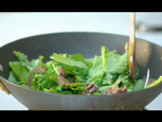 How to Make a Stir Fry Meal