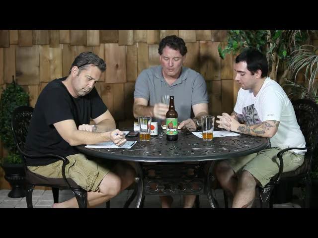 Lagunitas Hop Stoopid Ale Review