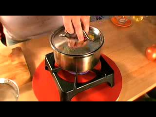 How to make Brazilian white rice