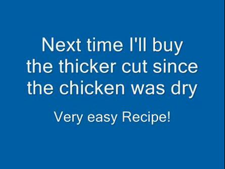 how to cook chicken, rice and broccoli