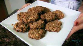 Gluten-Free Cookie Recipe