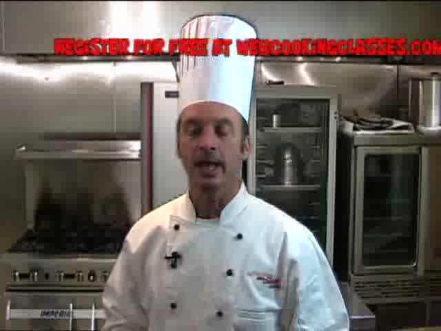 Are You Cooking Meals from a Broken Cookbook