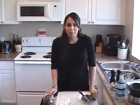 How to Make Stuffed Grape Leaves