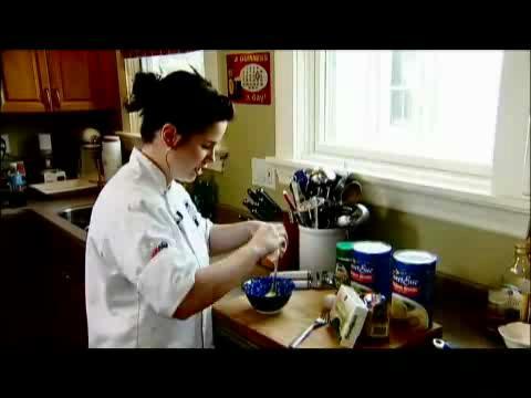 How to Make Bride Soup