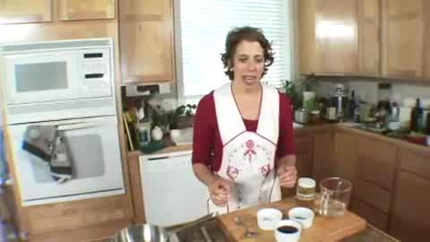 How to Cook Teriyaki Sauce
