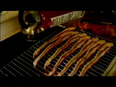 How to Make Better Bacon