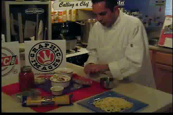 How to Make a Ragu Sauce