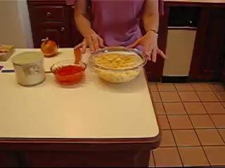 Own Potato Soup Recipe