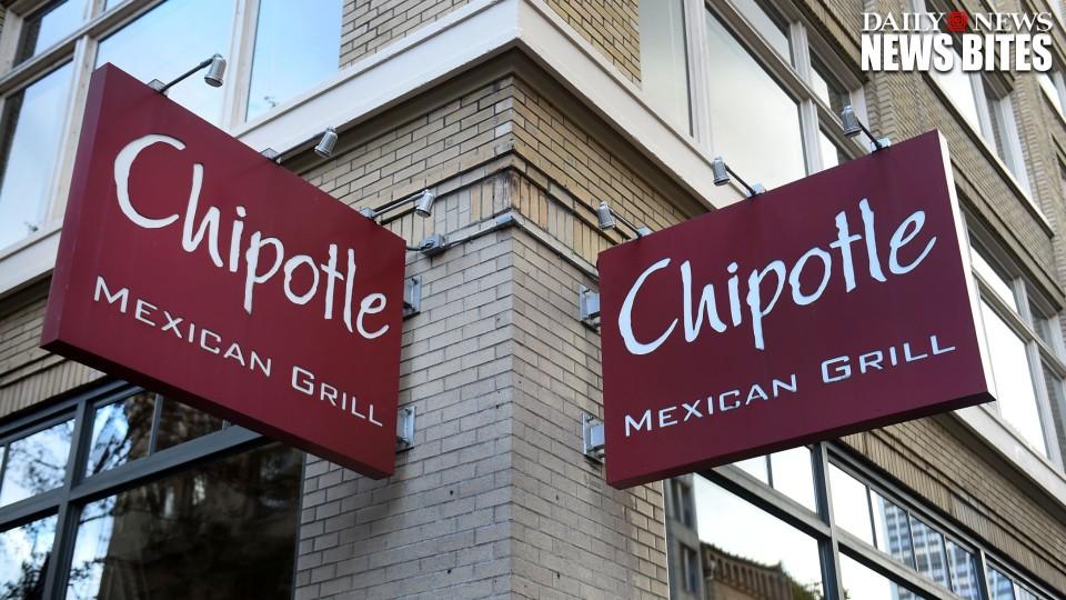 Chipotle Faces a Criminal Investigation Due to E. Coli Outbreak