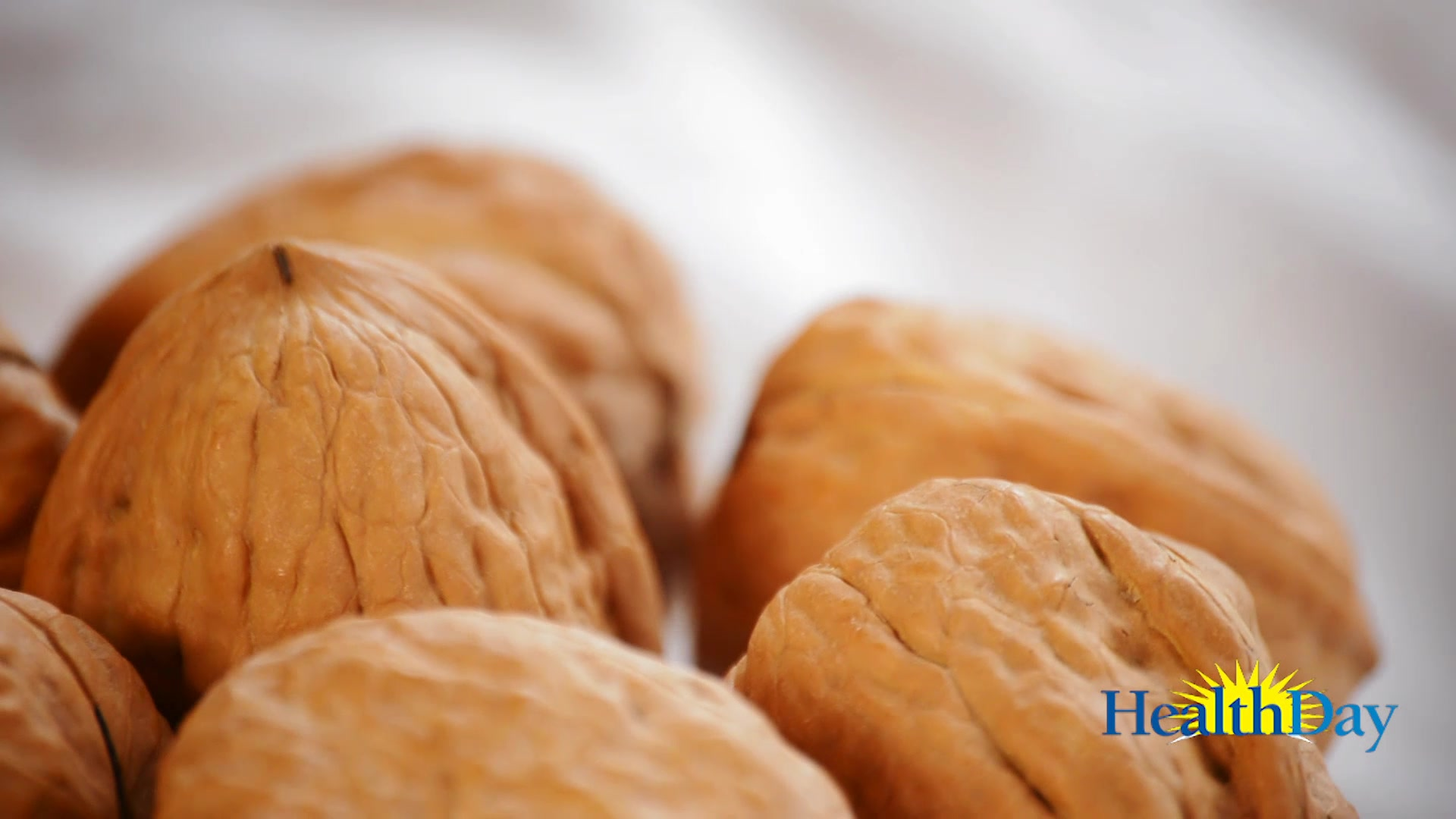 Heart Disease and Dietary Fats