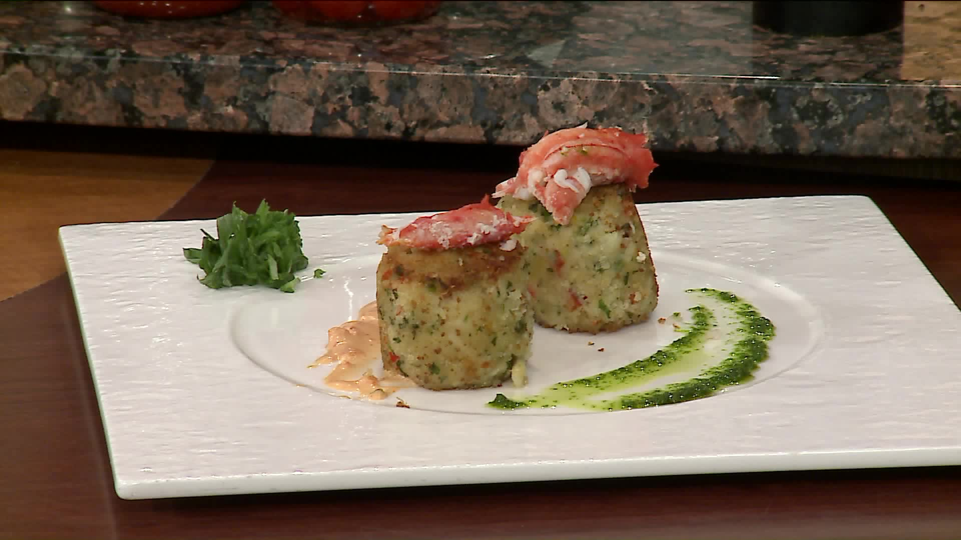 How To Make Delicious Crab Cakes