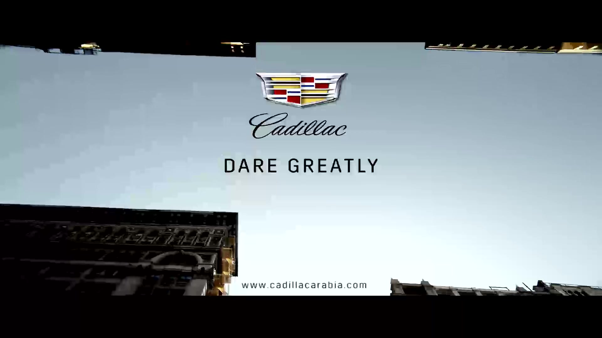 Cadillac_30s_English_test