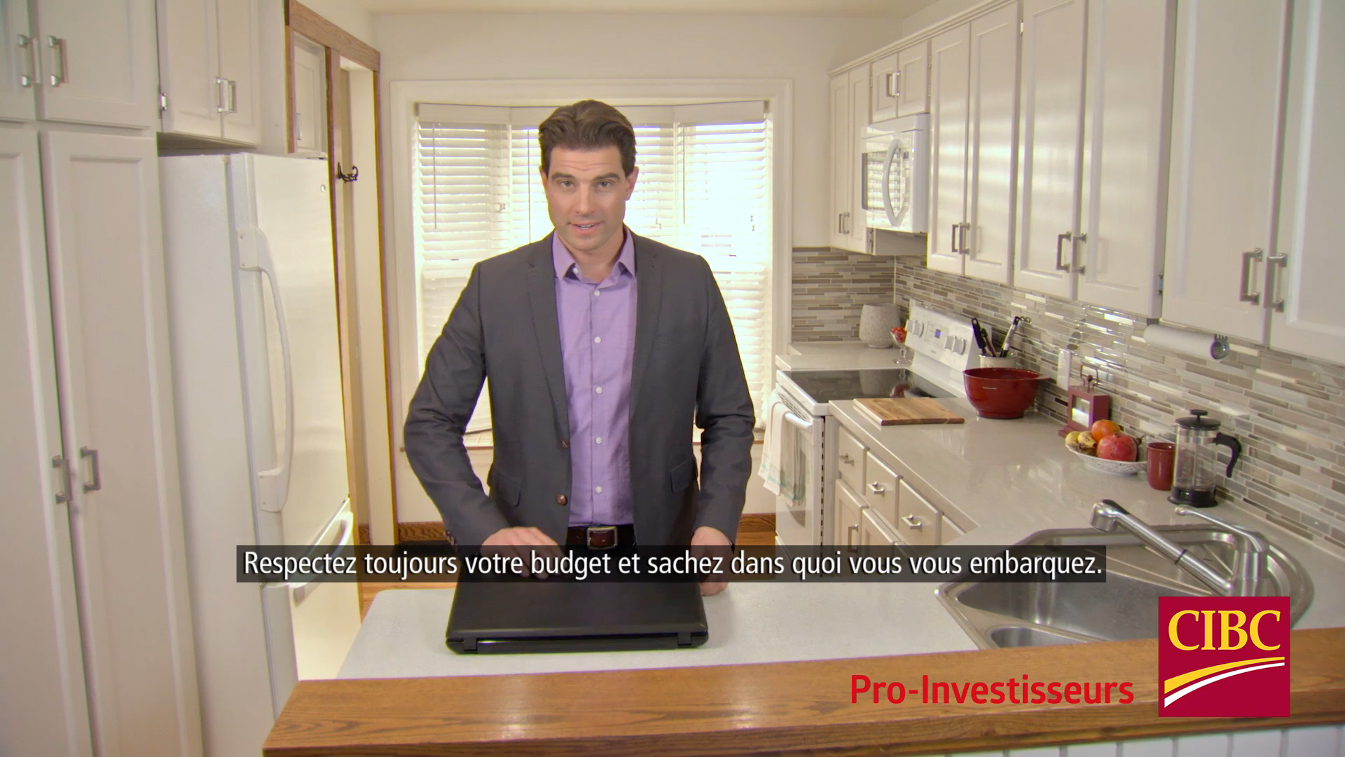 20931_FR_CIBC_Investors Edge_Episode 4 - Value_FINAL_Video ID-21095