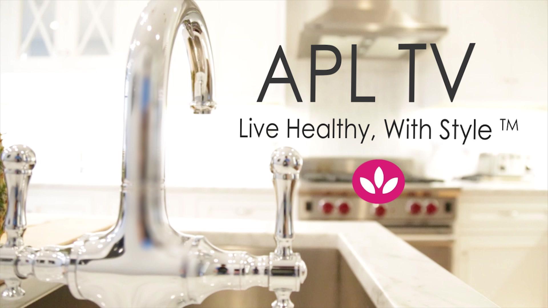 Ashley Pettit Living - Absolute Best Anti-Inflammatory Foods