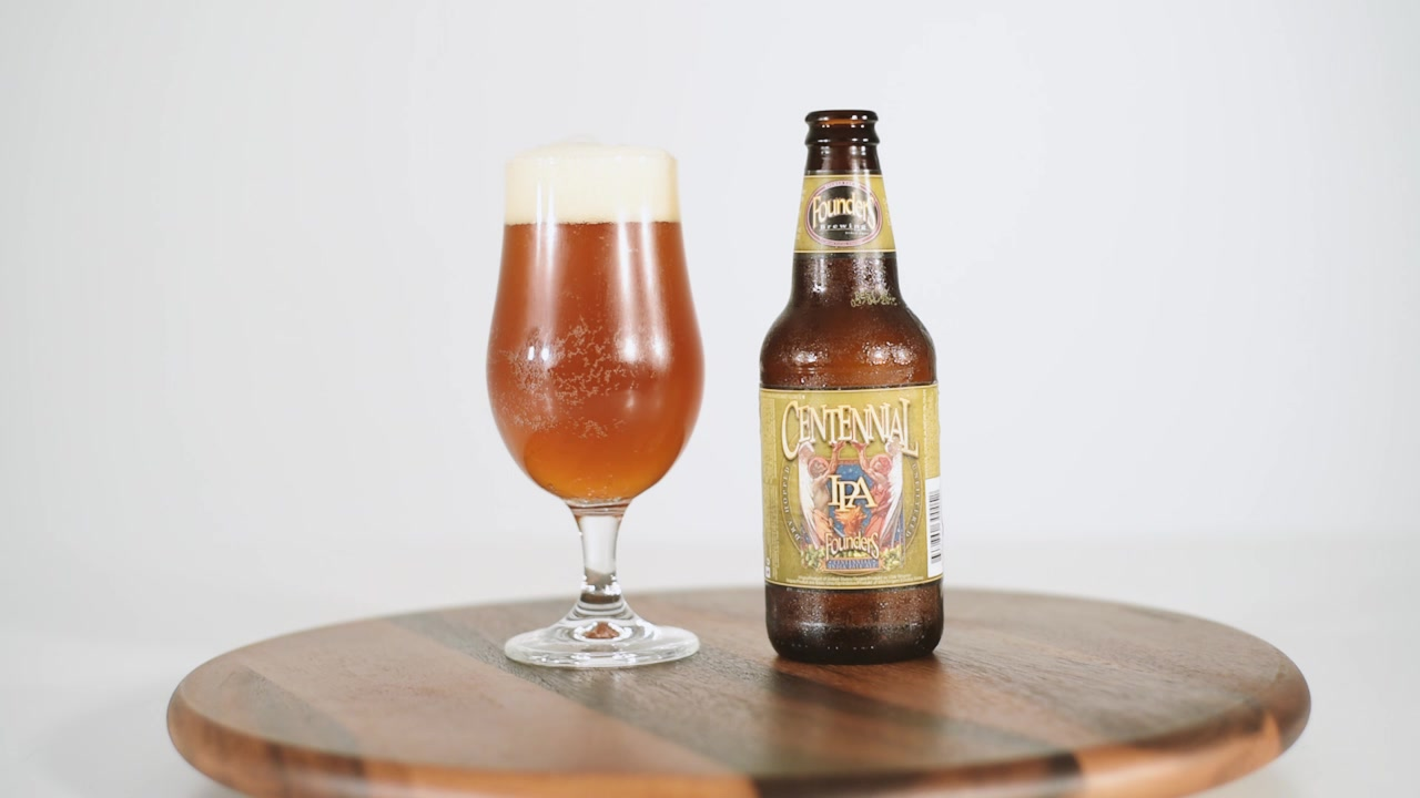 Five IPAs That Nailed the Style