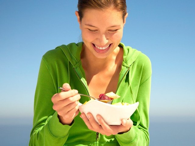 Get Bowled Over: 3 Yummy Bowls to Cut Calories