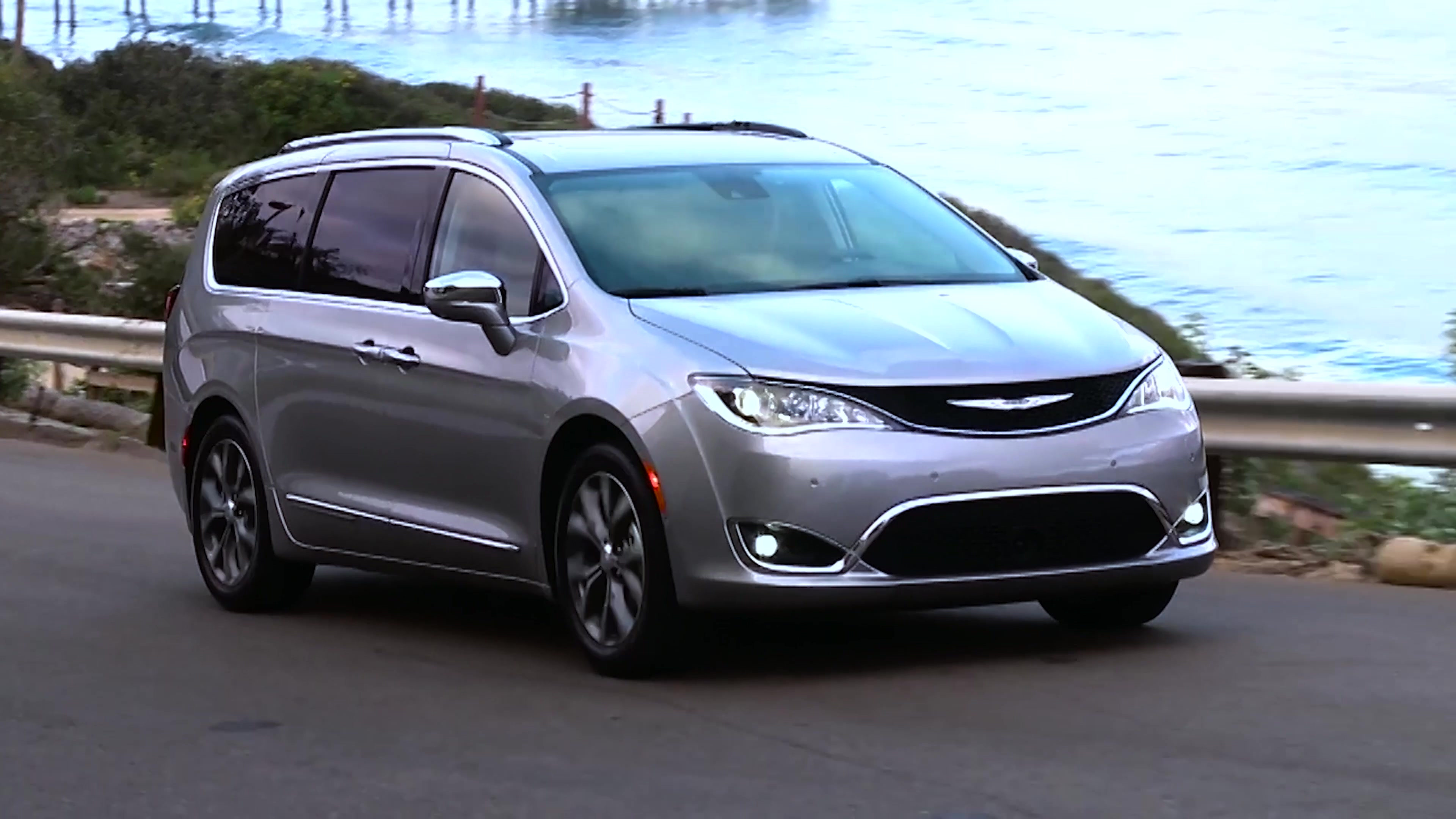 and chrysler vacation from limited hill family reinvention pelican pacifica country minivan town