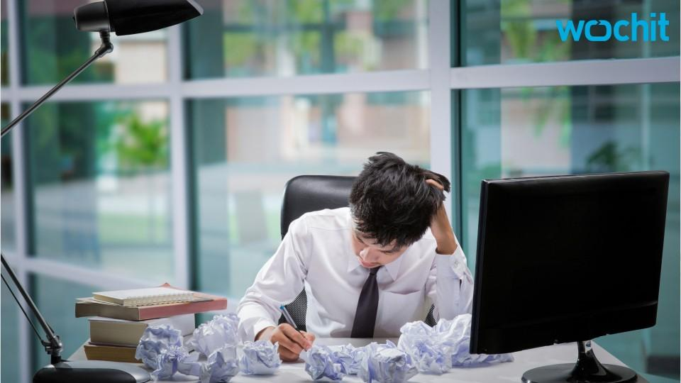 5 Tips for Avoiding Employee Burnout
