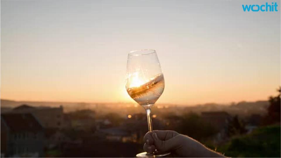 10 Best Wine Travel Destinations of 2016