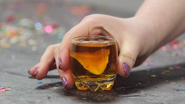 5 Ways to Drink Fireball Whiskey