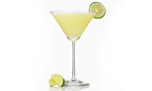 7 New Ways to Make a Margarita