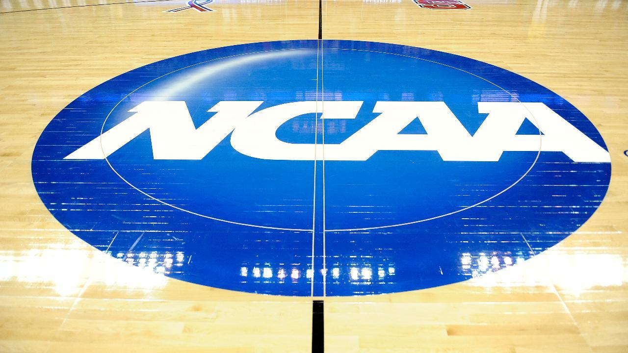 NCAA could move North Carolina tournament host sites over new law