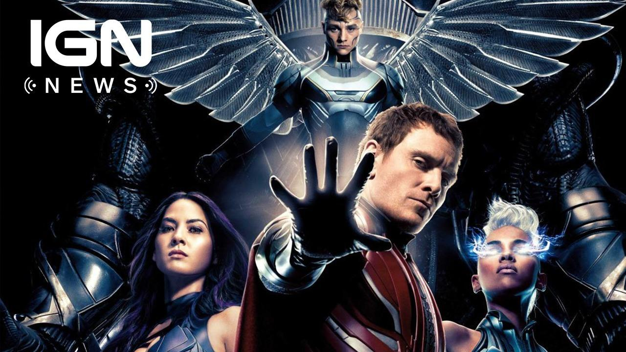 Comic-Con 2016: 20th Century Fox Pulls Out of Hall H Presentation