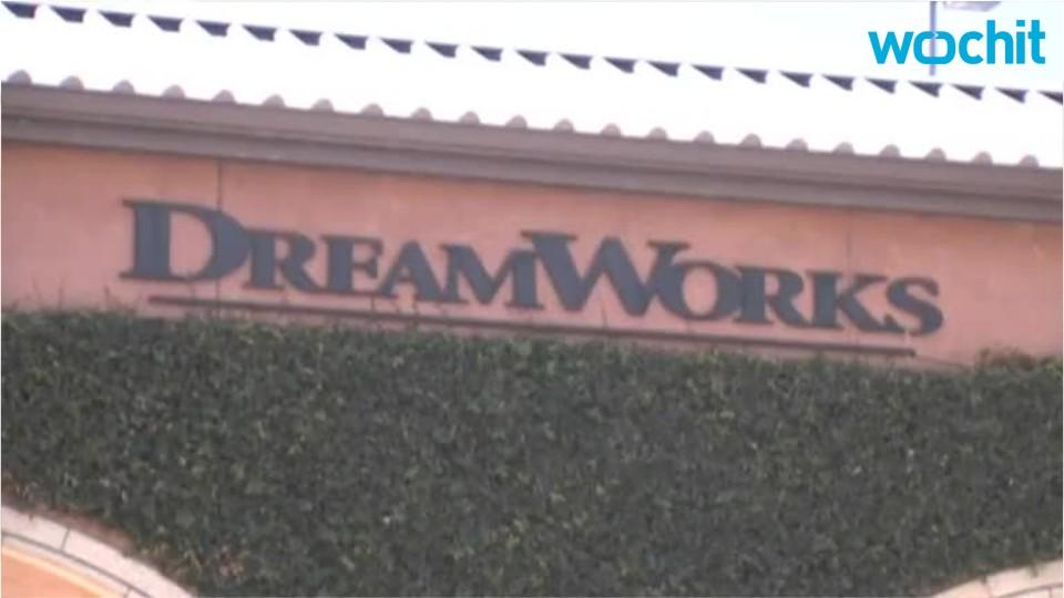 DreamWorks Animation Was Bought By Comcast