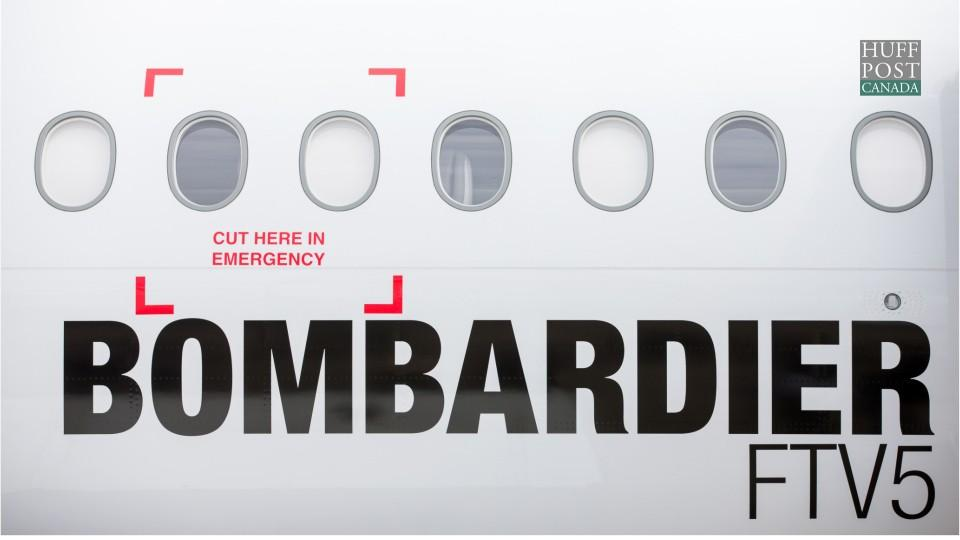 Delta Air Lines Orders 75 CS100 Bombardier Aircraft