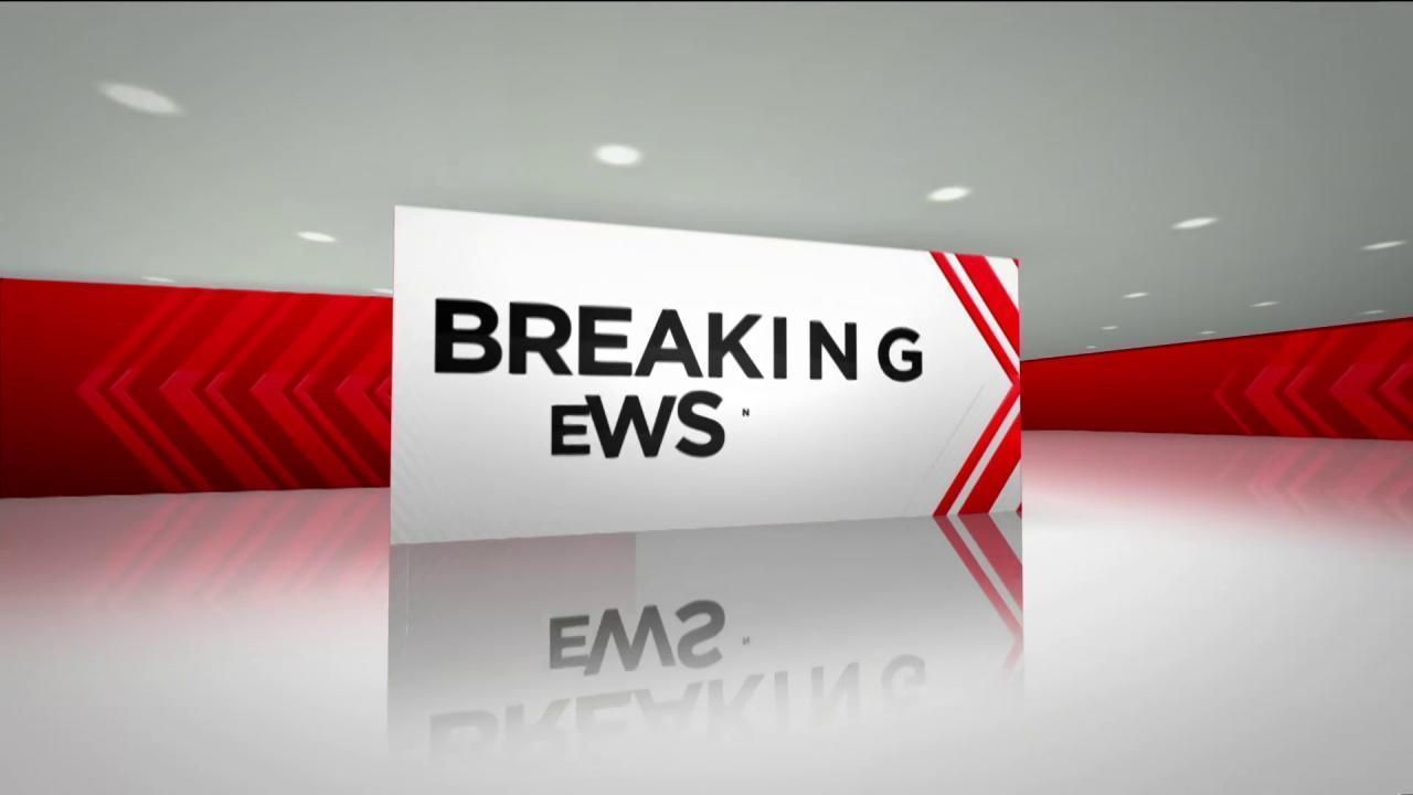 Baltimore Fox TV station evacuated