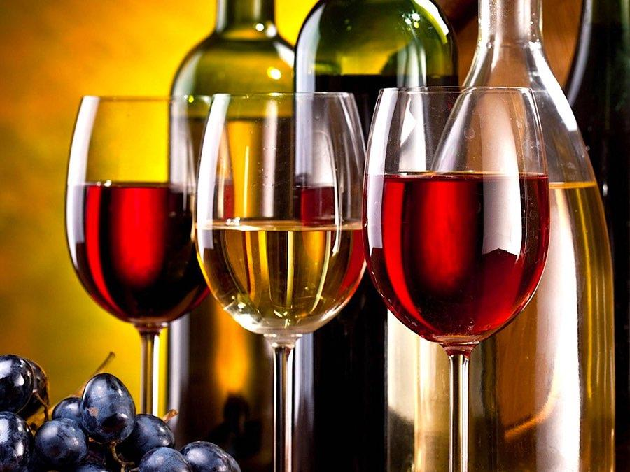 3 Wines Under $13 You Should Buy by the Case