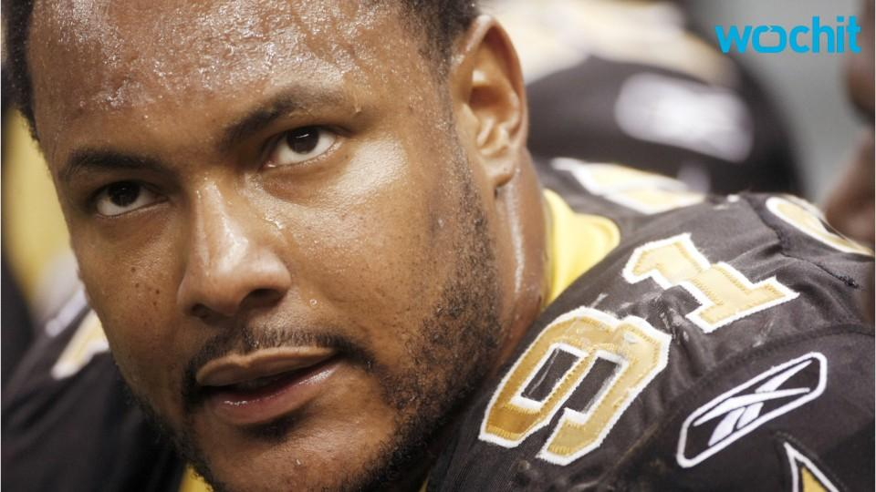 Indictment Handed Down In Killing Of Former Saints Player
