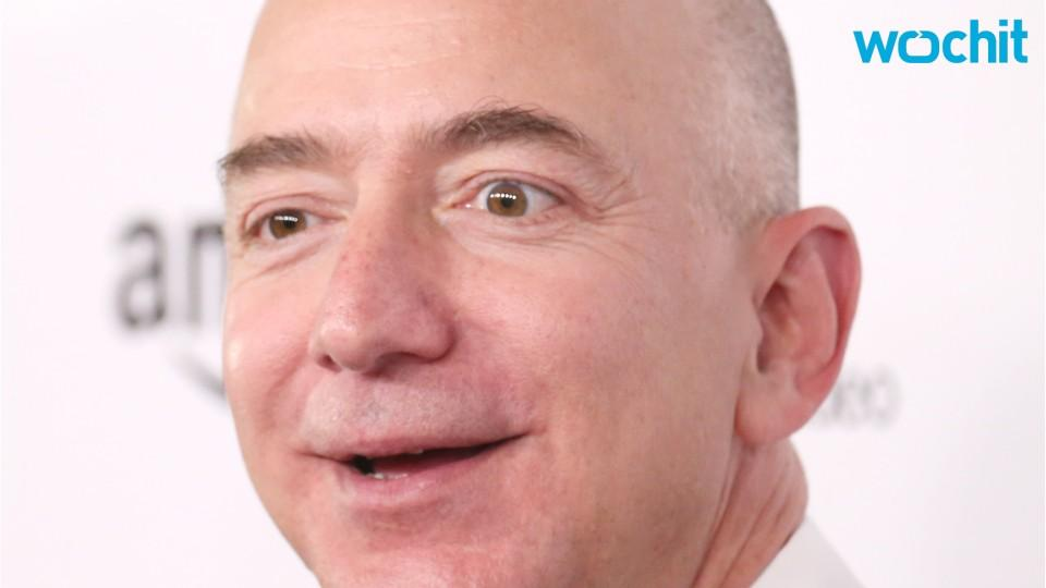 Amazon Still King of Online Retailers as Quarterly Profits Dominate