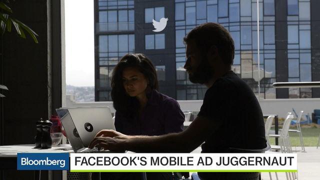 Tech Earnings in Review: Amazon, Apple, Facebook, Twitter