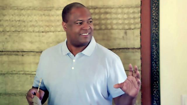 """Rodney on Deflategate: """"There's Always Somebody Tampering with the Balls"""""""