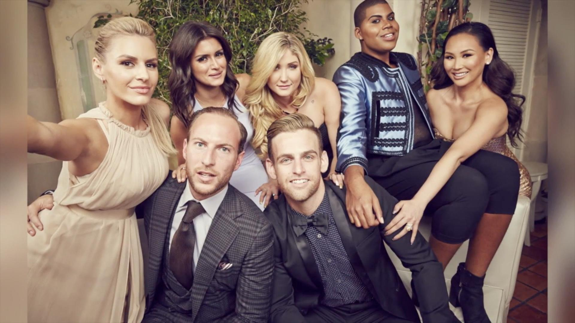 """#RichKids of Beverly Hills"" Season 3 Recap"