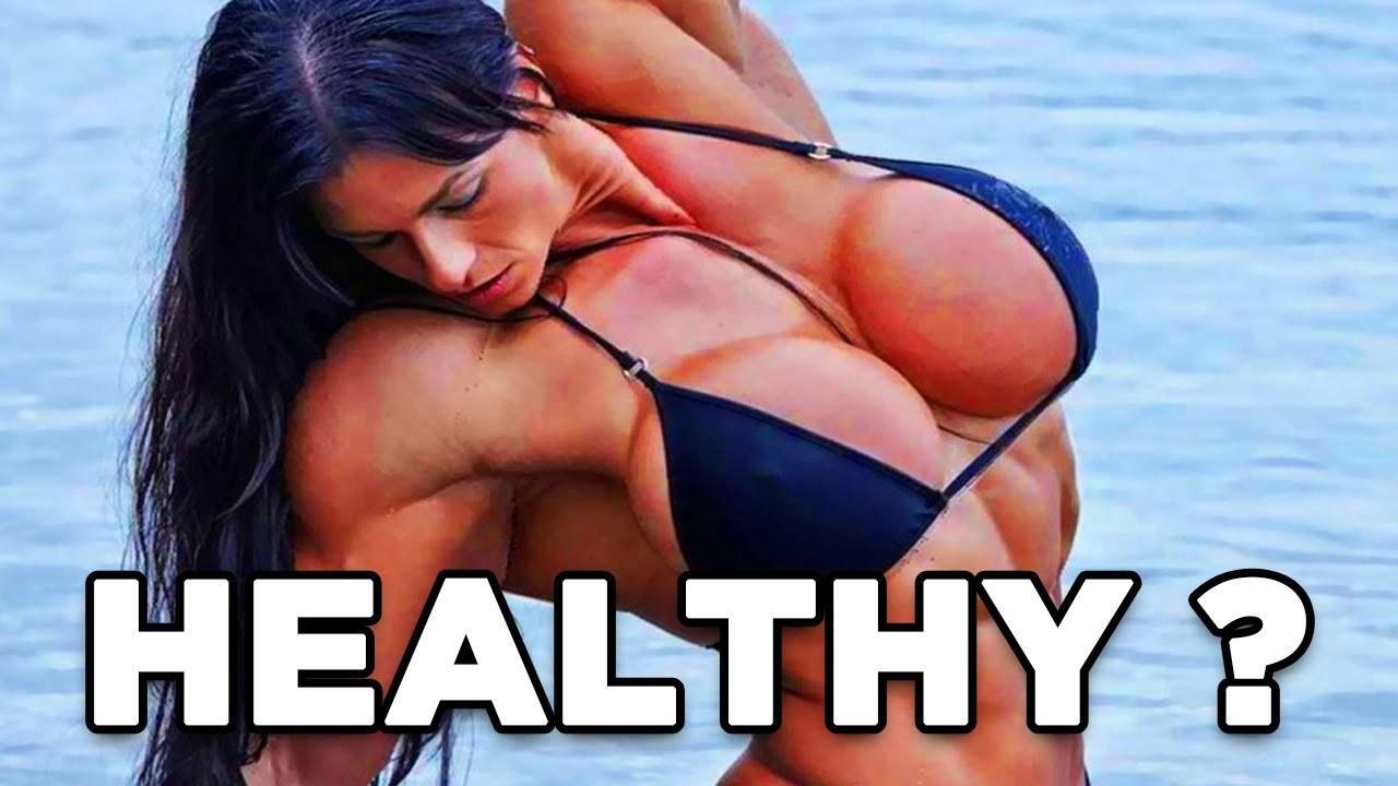 10 Health Myths People Still Believe