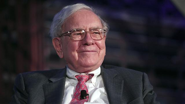 What to Expect at Berkshire Hathaway's Annual Meeting