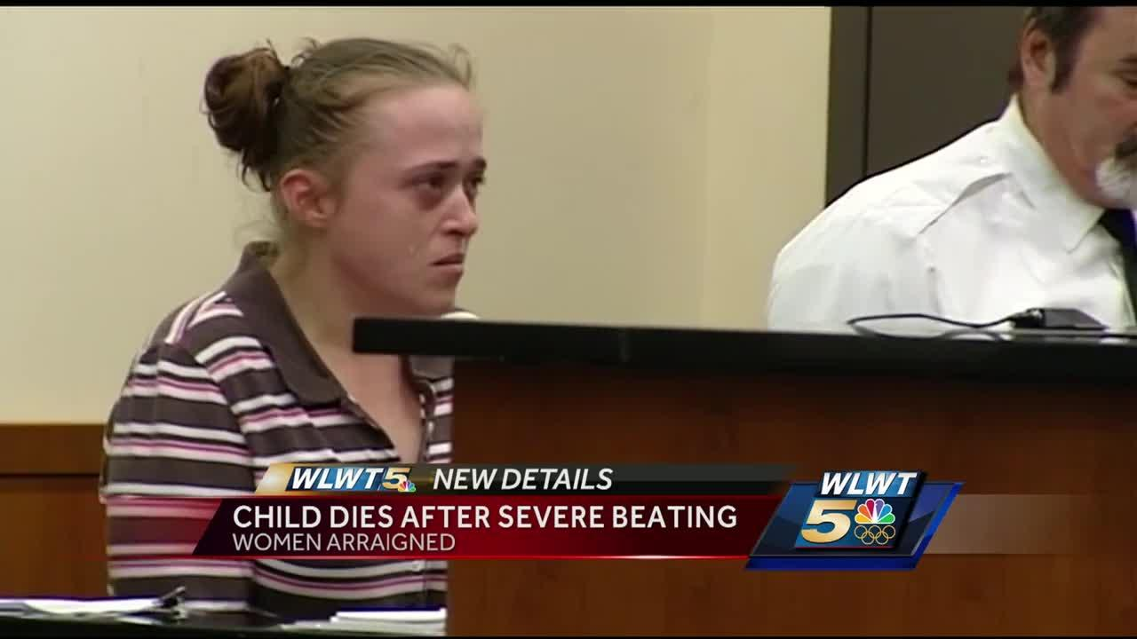 Mother, friend charged with murder after boy found severely beaten dies
