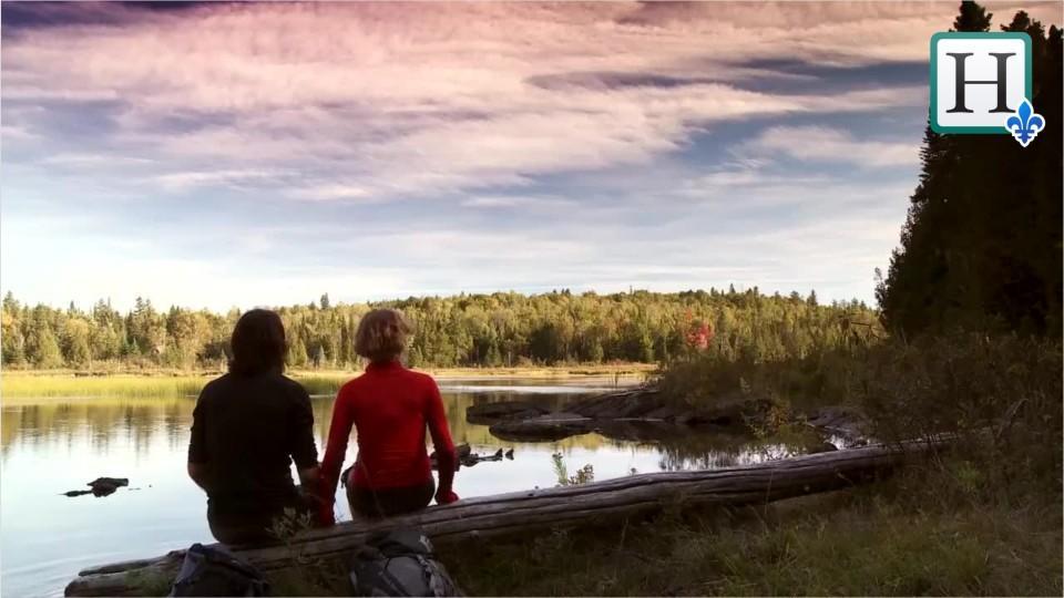 7 parcs nationaux à visiter cet été au Québec