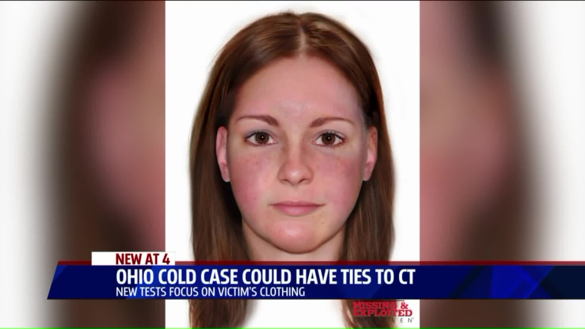 New Testing May Help Solve 1981 Cold Case