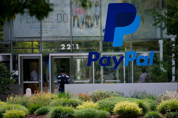 PayPal say its Venmo service is being investigated by FTC