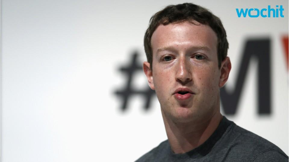 Facebook Stocks Elicit Lawsuit From Shareholder