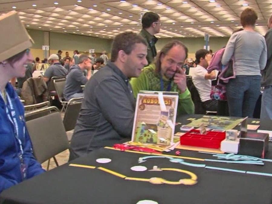 TMP Board Games Lauryn PKG