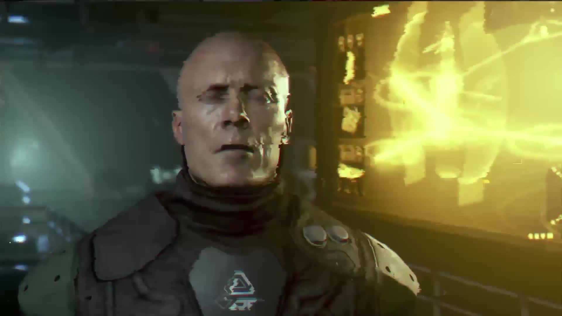Call of Duty: Infinite Warfare - Know Your Enemy Teaser Trailer