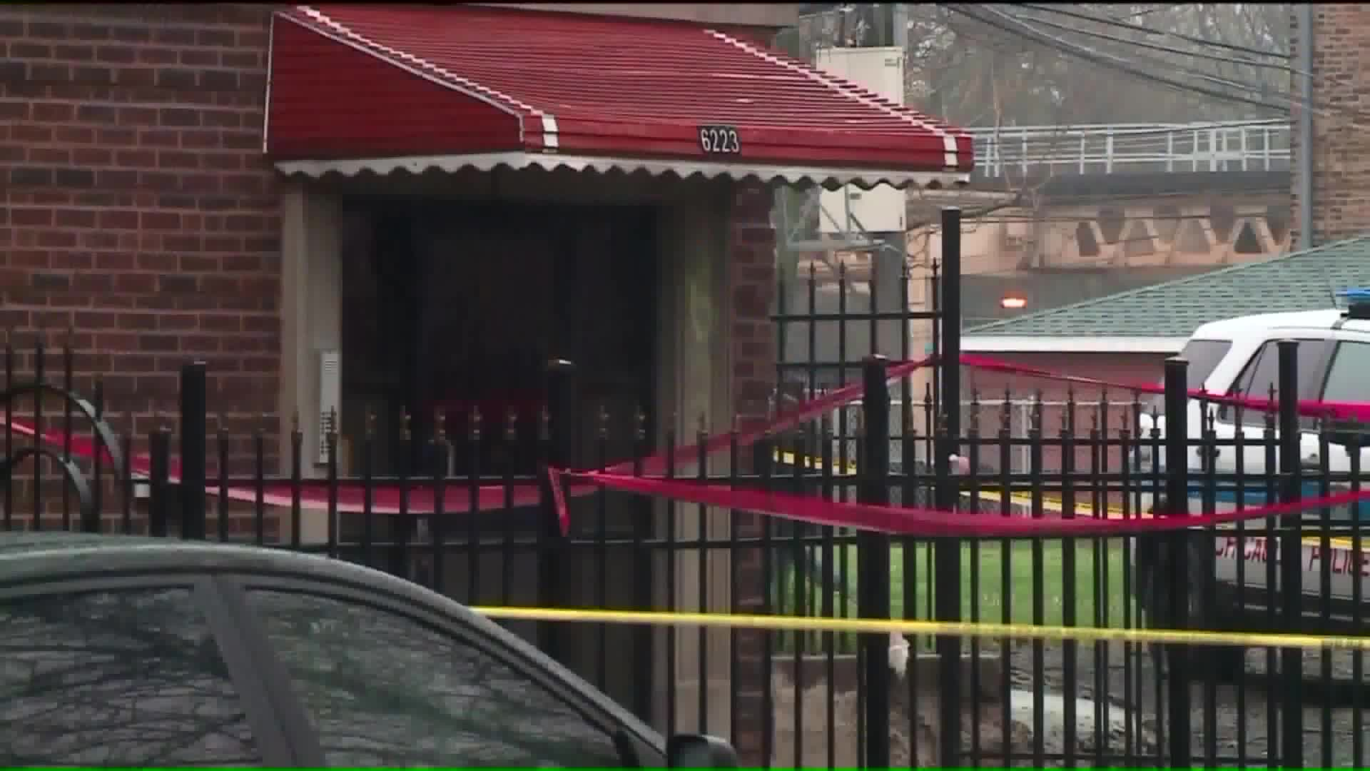 1 Killed, 4 Wounded In Chicago Shootings Just Hours Apart